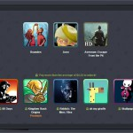 Humble Mobile Bundle 11 – 2 jeux de plus