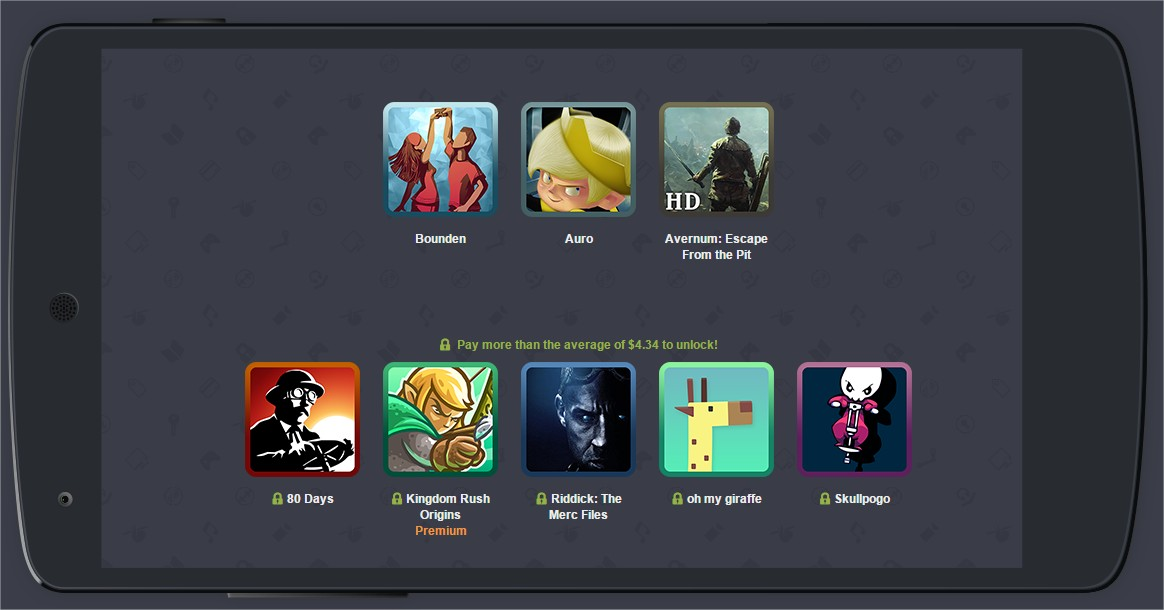 Humble Mobile Bundle 11-android-france-01