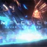 Implosion: Never Lose Hope – Faites face à l'extinction de la Terre!