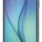 Samsung Galaxy Tab A – Toutes les infos officielles