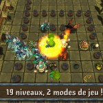 beast-towers-android-france-03
