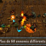 beast-towers-android-france-05