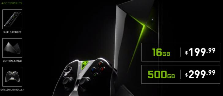 nvidia-shield-500go-android-france-01