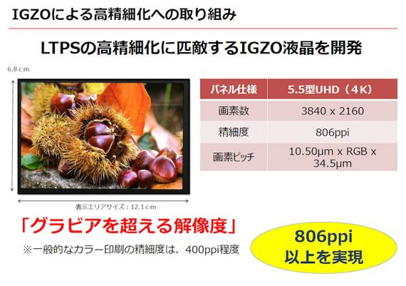 sharp-806