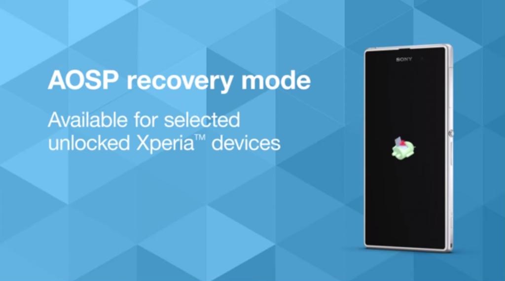 AOSP-Recovery-Sony-1024x570