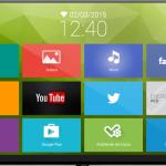 Energy Sistem propose sa clé HDMI Android à 69 euros