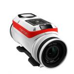 Tomtom Bandit – LE concurrent Tomtom de la GoPro