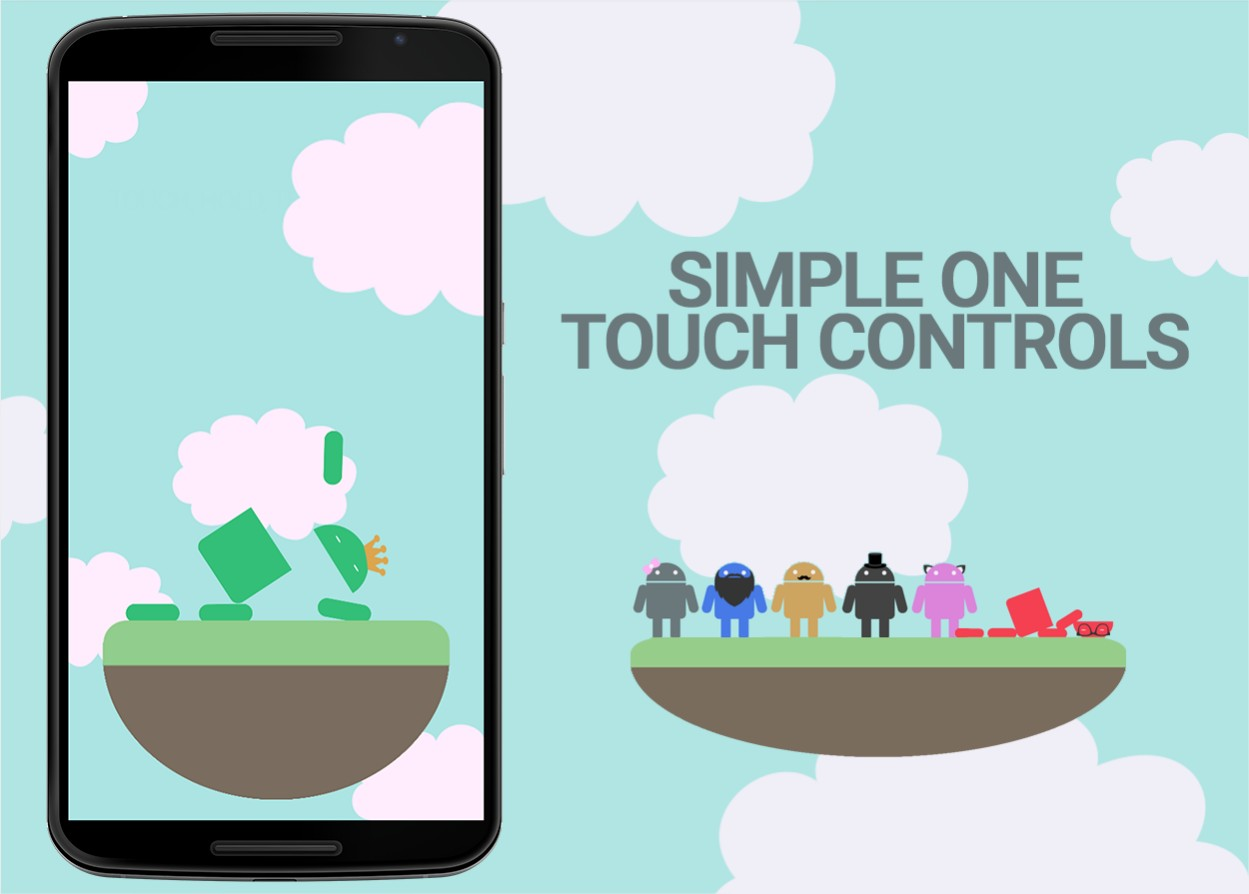 Flip-Flop-android-france-01