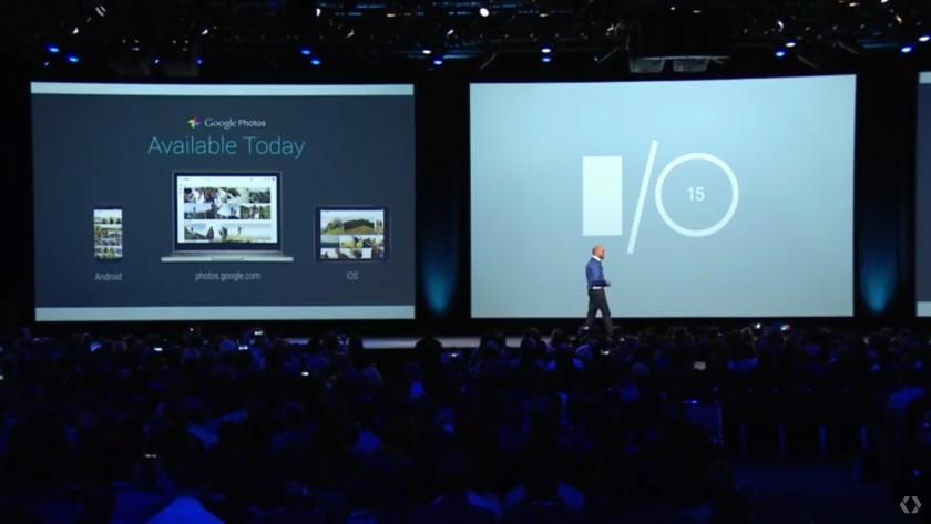 Google-IO-2015-google-photos-avilable-today-840x473