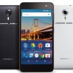 Ça se rapproche – Google lance un Android One en Turquie