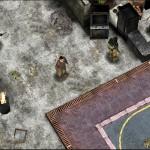 Hardboiled – Un jeu de rôle inspiré des célèbres Fallout