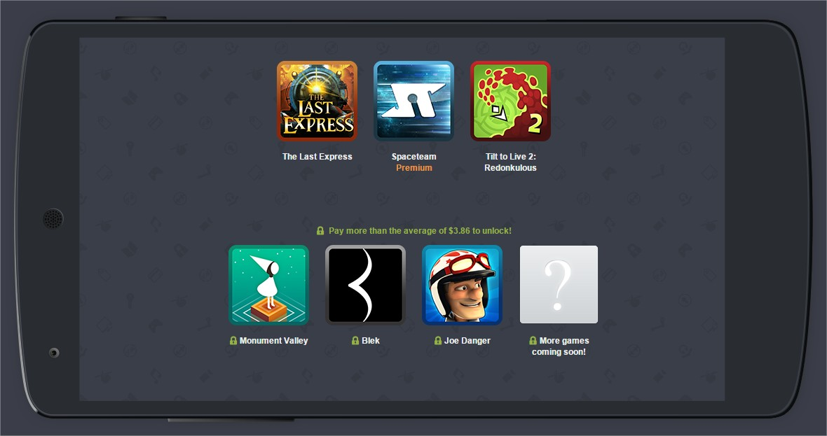 Humble Mobile Bundle 12-android-france-01