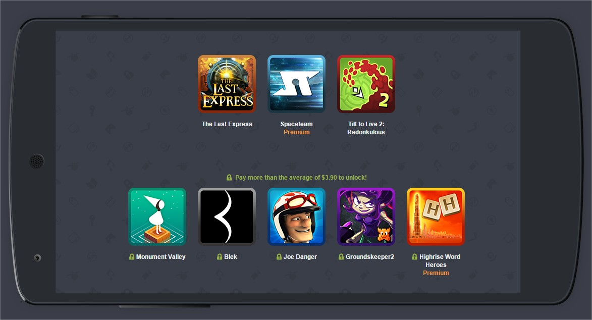 Humble Mobile Bundle 12-android-france-02