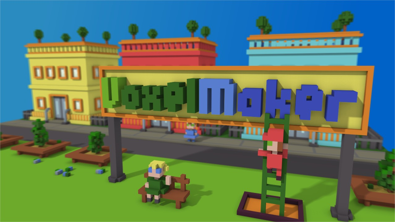 VoxelMaker-android-france-01
