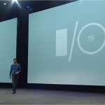 Android M Developer Preview & Tools disponibles #IO15