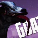 Goat Simulator GoatZ – Vous êtes toujours une chèvre mais vous allez casser du zombie