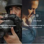 News Lab – Google propose ses outils aux journalistes