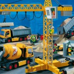 Problèmes techniques et maintenance sur le site