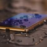 Les Sony Xperia S60 et S70 deux smartphones haut gamme disponible en Aout