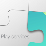 Google Play services 7.8 maintenant disponible avec l'API Mobile vision