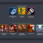 Humble Mobile Bundle 14 – 2 jeux de plus