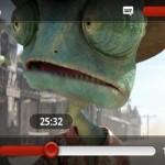 Google travaillerait sur un nouveau format video