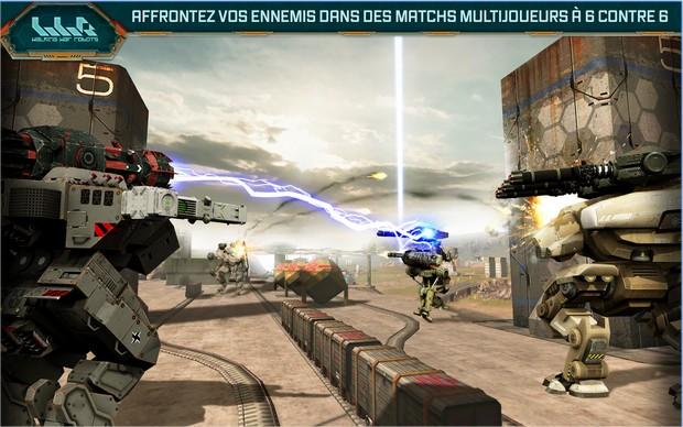 Walking-War-Robots-android-france-01