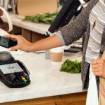 Android Pay – Verizon fait fuiter la date de lancement