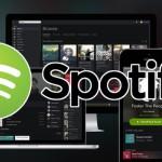 Spotify Runnning – Après des mois sur iOS enfin dispo sur Android