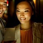 Sony Xperia Z5 Premium – Les médias en 4K et le reste en 1080p