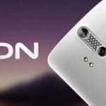 ZTE annonce Android 6.0 pour sa gamme de materiel mobile AZON