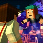 minecraft-story-mode-android-france-01