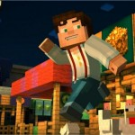 minecraft-story-mode-android-france-02