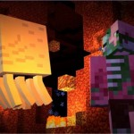 minecraft-story-mode-android-france-03