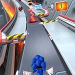 Sonic-Dash-2-Sonic-Boom-android-france-04