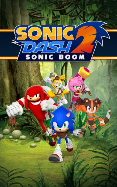 Sonic-Dash-2-Sonic-Boom-android-france-05