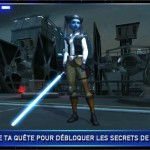Star-Wars-insurrection-andorid-france-03