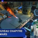 Star-Wars-insurrection-andorid-france-09