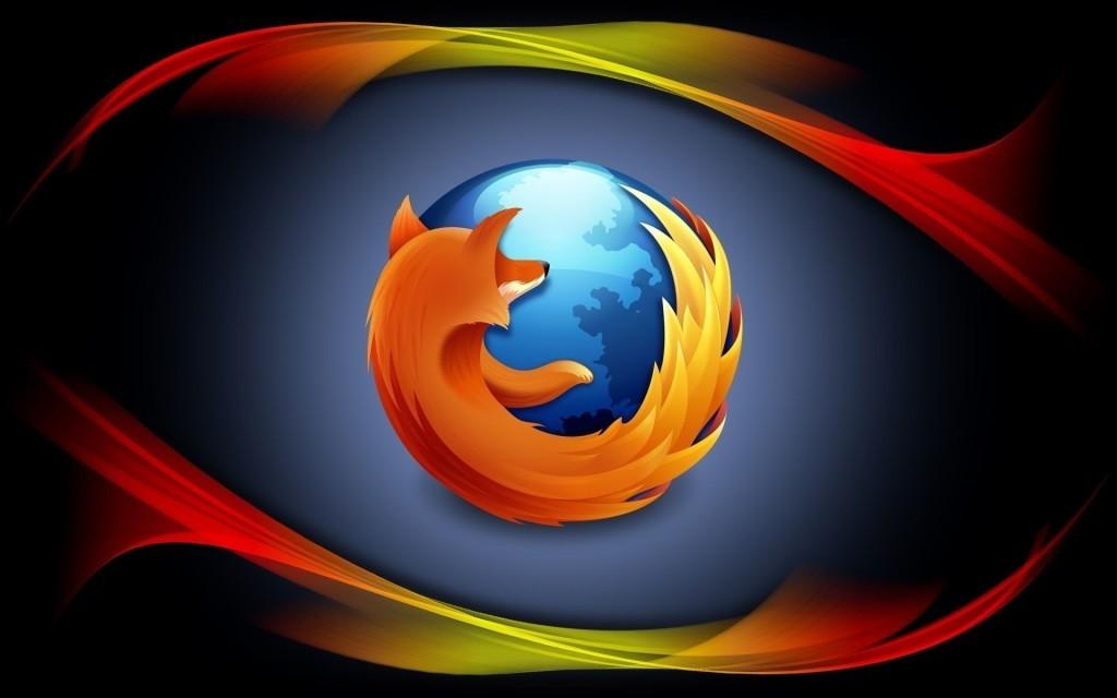 Mozilla-Firefox-44.0-Beta.