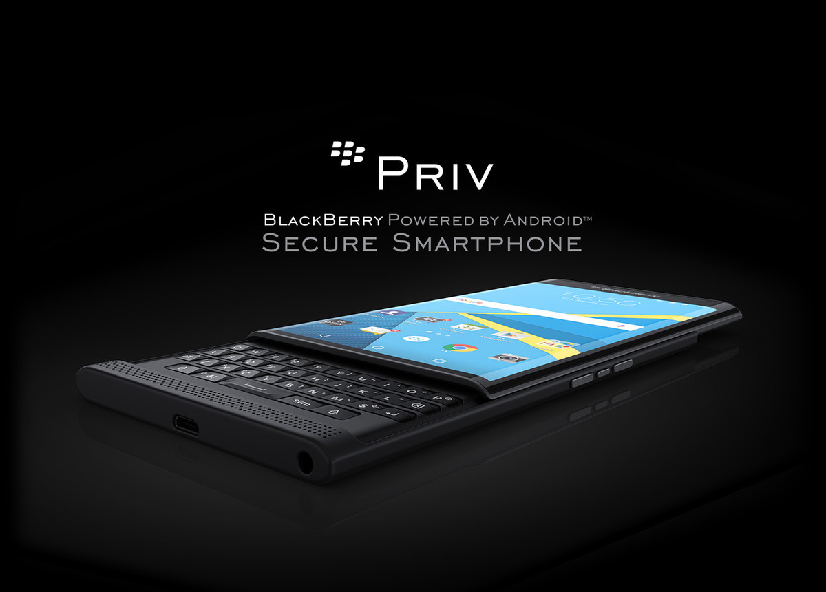 Priv-Secure-Android_0