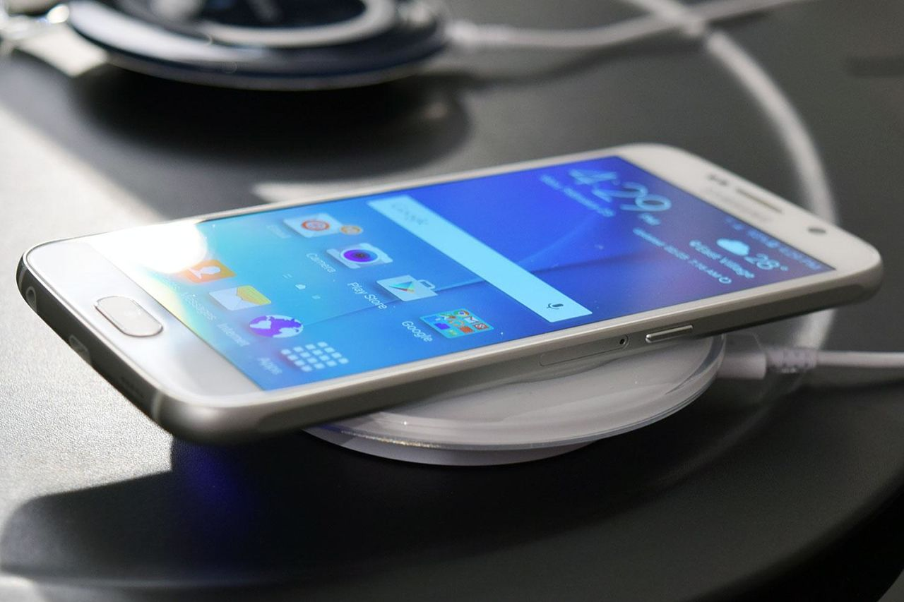 Rumors-Samsung-Galaxy-S7-and-S7-Edge-Unveiling-Could-Come-at-CES-Las-Vegas-in-January