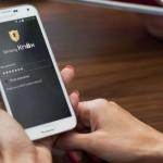 Samsung devoile son service pour les entreprises Knox