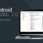 Android studio 2.0 bientôt la version final disponible