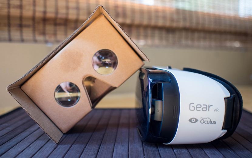 google-cardboard-realidad-virtual