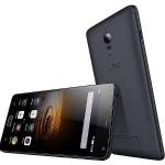 Lenovo Vibe P1 Turbo  le smartphone avec lecteur d'empreintes à 220 euros