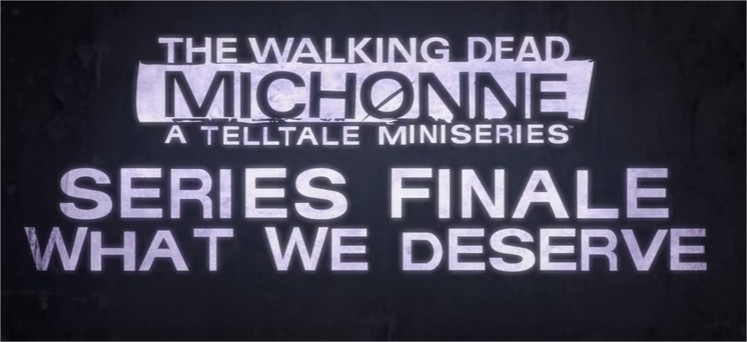 The-Walking-Dead-Michonne-android-france-01