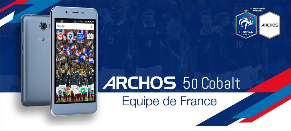 ARCHOS 01