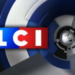 LCI – Lancement de l'application sur Android TV