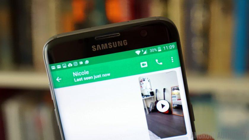 Hangouts-video-messages-840x472