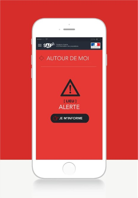 SAIP alerte-attentat-android-france-03